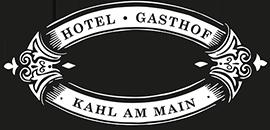 Hotel-Gasthof Dörfler Logo
